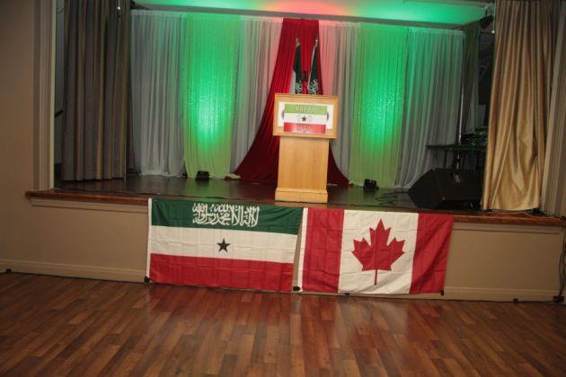 Xafladda 18 May Ottawa Canada 2015i0031