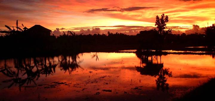 Bali-Sunset-Indonesia
