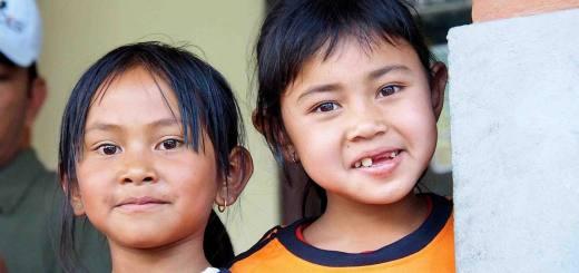 Baksos , les sorties du IPCB (Indo Pajero Community Bali) (23)