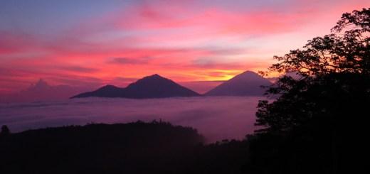 Sunrise à Kintamani avec Abang Marwiayan - 2015 Balisolo (8)