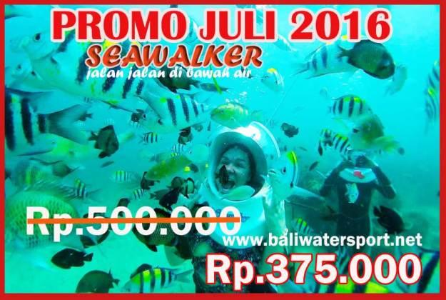 promo-watersports-2016
