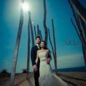 bali wedding photography by yano sumampow