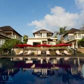 bali-wedding-easy-Venue-Sanur-residence-0001