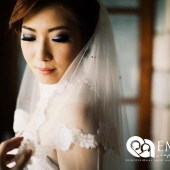 bali-wedding-easy-make-up-emma-agustine-0017