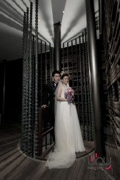 bali-wedding-photography-alila-uluwatu-0212