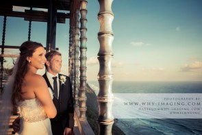 Bali-wedding-photography-at-alila-uluwatu-095