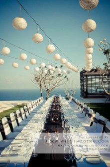 Bali-wedding-photography-at-alila-uluwatu-119