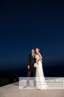 Bali-wedding-photography-at-alila-uluwatu-126