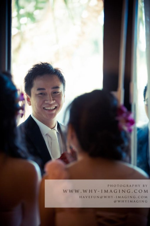 bali-wedding-photography-0022