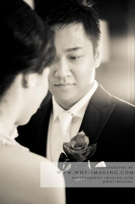 bali-wedding-photography-0027