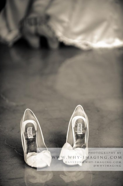 bali-wedding-photography-0030