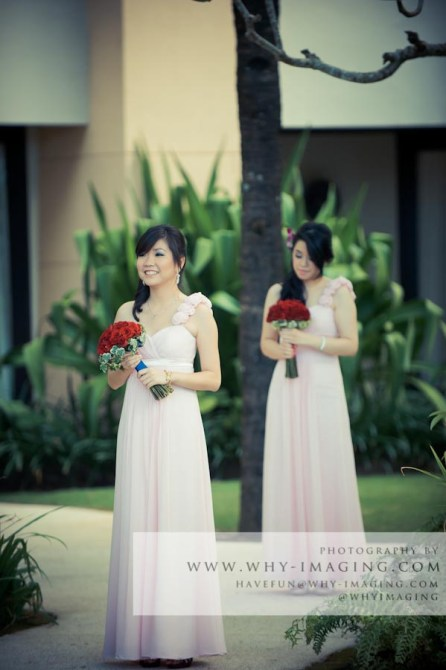 bali-wedding-photography-0039