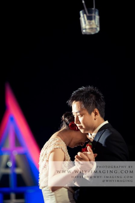 bali-wedding-photography-0052