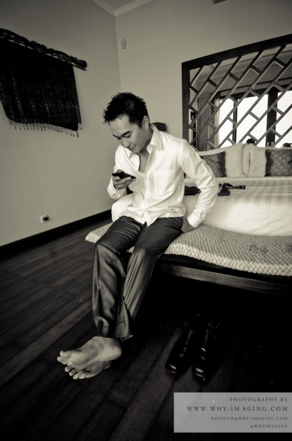 bali-wedding-photographer-uriko-hannyhendrik-0308