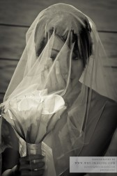 bali-wedding-photographer-uriko-hannyhendrik-0311