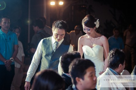 bali-wedding-photographer-uriko-hannyhendrik-0330