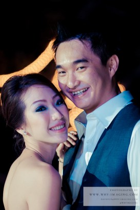 bali-wedding-photographer-uriko-hannyhendrik-0332