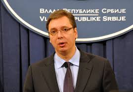 Aleksandar Vučić: Kosovsko breme čeka septembar!