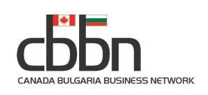 CBBN Logo