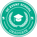 qc-event-school-graduate