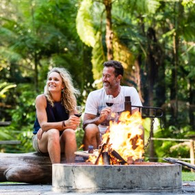 Make The Most Of The Sun This Winter - in QUEENSLAND!