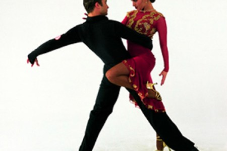 ballroom dancing1