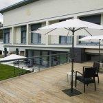 Hotel Spa Niwa de Brihuega