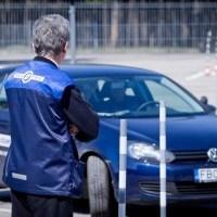 Vairavimo kursai be streso: kaip išmokti vairuoti?