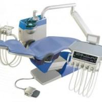 Odontologinė įranga profesionaliam kabinetui