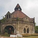 Heritage Baltimore