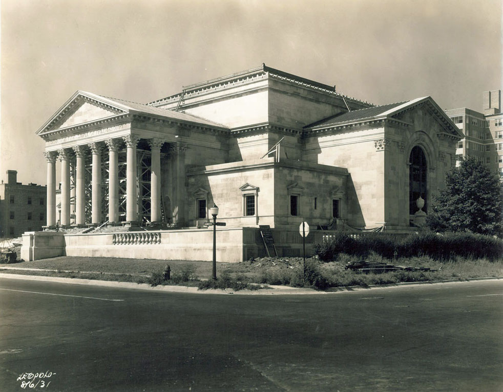 Scottish-RiIte-Temple_1931