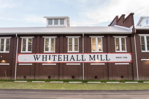 WhitehallMill_-4308