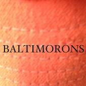 Baltimorons