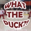 What The Puck