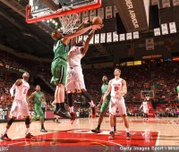 Maryland_Terrapins_Basketball_Pictures_And_Photos___Getty_Images