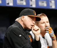 2016-04-26 07_13_10-Orioles Pictures And Photos _ Getty Images