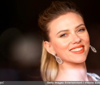 Scarlett_Johansson_Pictures_And_Photos___Getty_Images_🔊