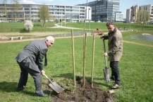 Naturfriedensprojekt Vilnius4