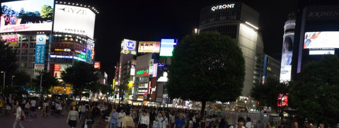 IMG_7736-Panorama