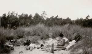 Öland 1966
