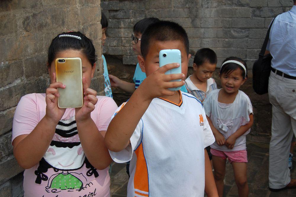 Authentizität auf Reisen - Auswertung der Blogparade