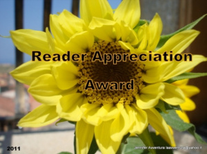 reader-app-award[1]
