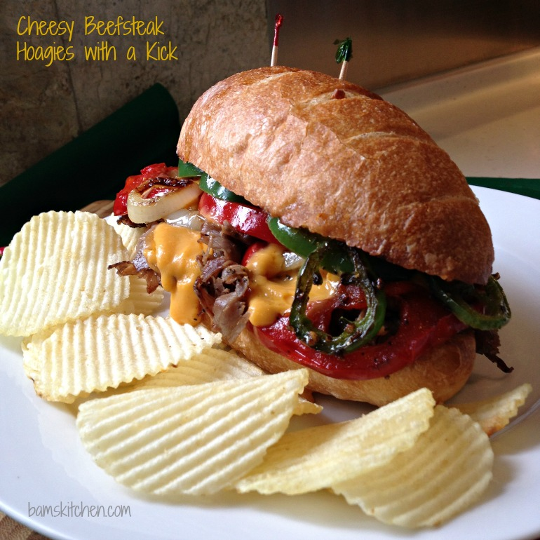 Cheesy Beefsteak Hoagies_IMG_4218