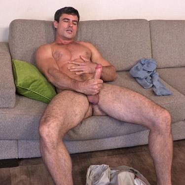 ricky nude sean cody