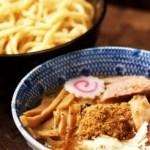 【食レポ】つけ麺チェーン店比較検証!1番安くて美味い店はどこだ?