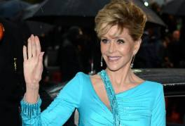 Jane_Fonda_Cannes_2013