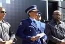 بالفيديو.. رسالة مؤثرة من ضابطة مسلمة في شرطة نيوزيلندا