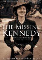 The Missing Kennedy Elizabeth Koehler-Pentacoff Oct 215