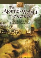 The Atomic Weight of Secrets Eden Unger Bowditch