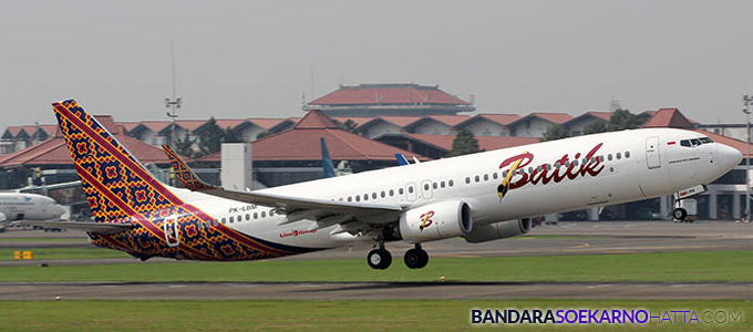 Batik Air - acehraya.co.id